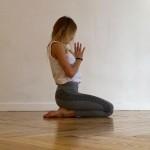 mudra meditacion