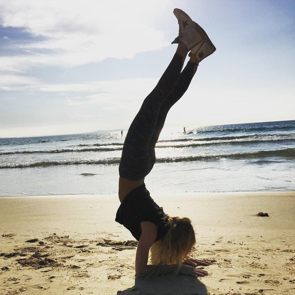 Tarifa yoga4