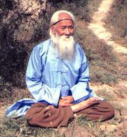 Wuyunqing