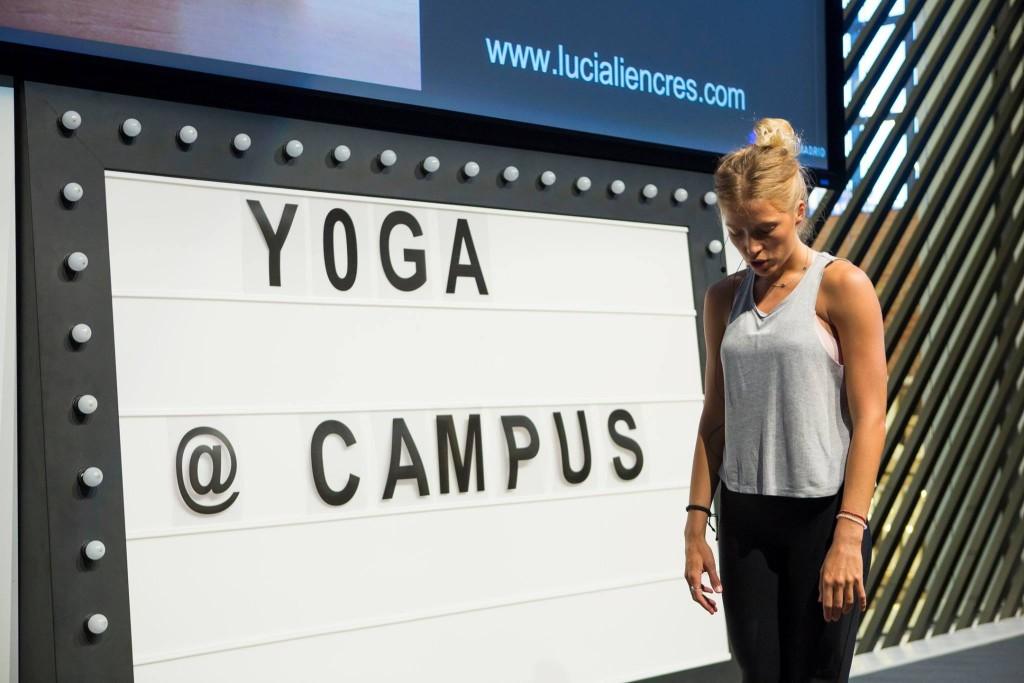 Yoga campus6