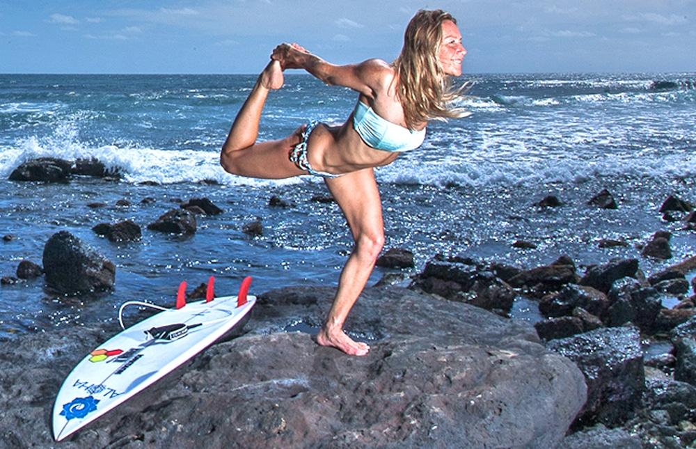 Sport-Yoga-Woman-Rochelle-Ballard-ASP-American-Surfer-Famous-Celebrity-30