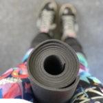 consejos para iniciarte en la practica de yoga