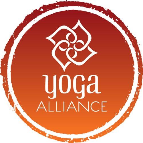 ¿necesito el yoga alliance para ser profe de yoga?