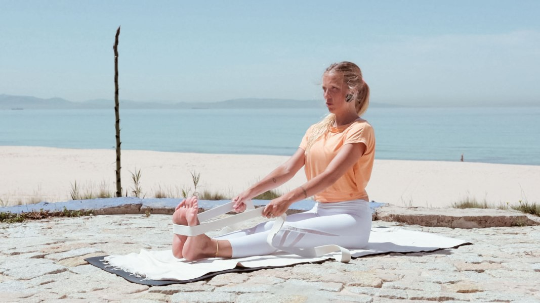 beneficios yoga flexibilidad